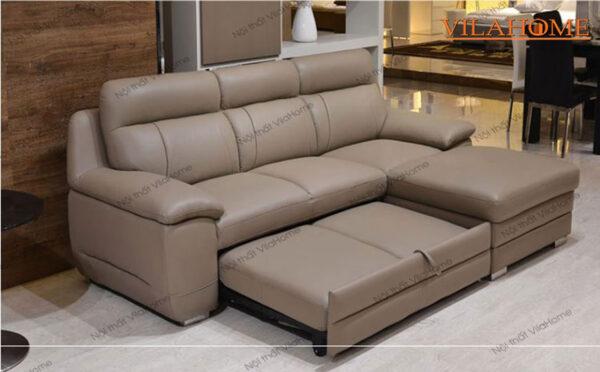 sofa-giường-đẹp-1583 (2)