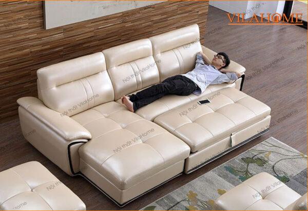 sofa-giường-đẹp-1584 (3)