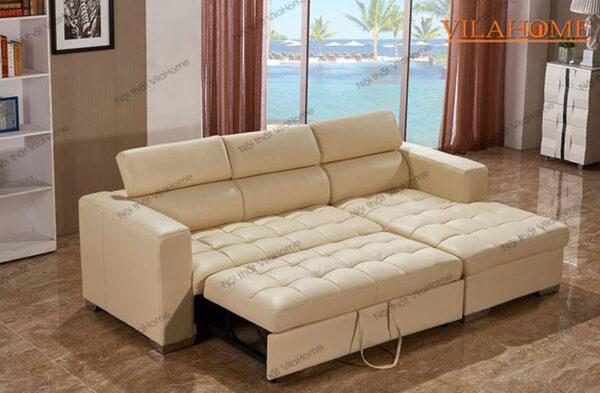 sofa-giường-đẹp-1586 (1)