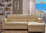 Sofa phòng khách độc đáo