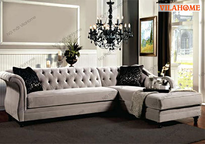 sofa goc tan co dien 3039 4