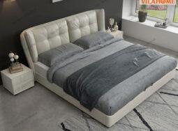 Giường ngủ hiện đại GN-7001