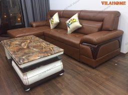 Sofa Giường Cao Cấp – 9915