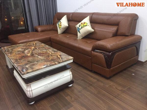 sofa giuong cao cap 9915 2