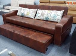 Sofa Giường Đa Năng – 9918