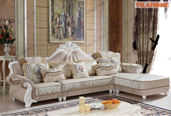 sofa tan co dien 3056 1