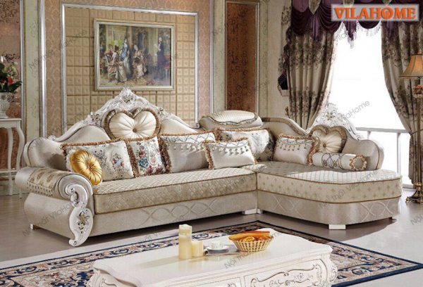 sofa tan co dien 3058 1