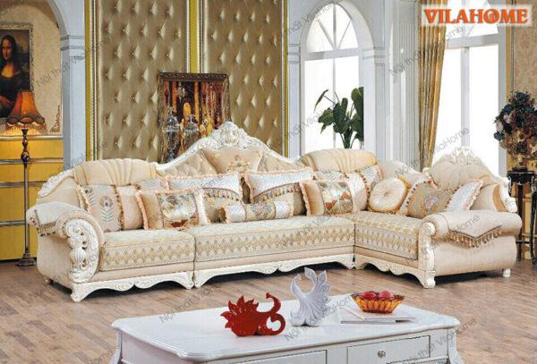 sofa tan co dien 3059 1