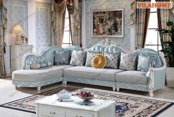 sofa tan co dien 3063 1