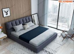 Giường Ngủ Hiện Đại Mới Nhất 2020, 2021 – 7014