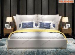 Giường ngủ đa năng – 7011