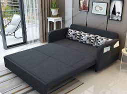 Sofa Giường Đa Năng – S903