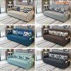 sofa giuong da nang s903 5