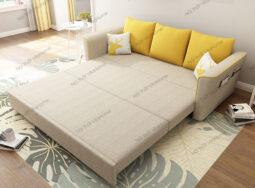 Sofa Giường Đẹp – S902