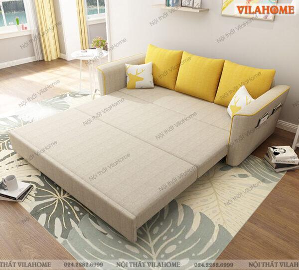sofa giuong dep s902 4