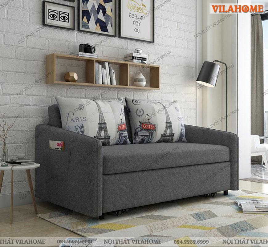 Sofa Cho Homestay