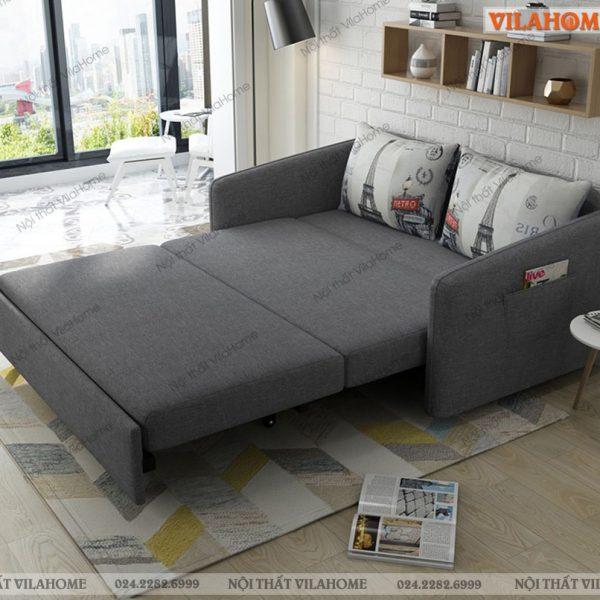 Địa chỉ Bán giường Ngủ Cho Homestay