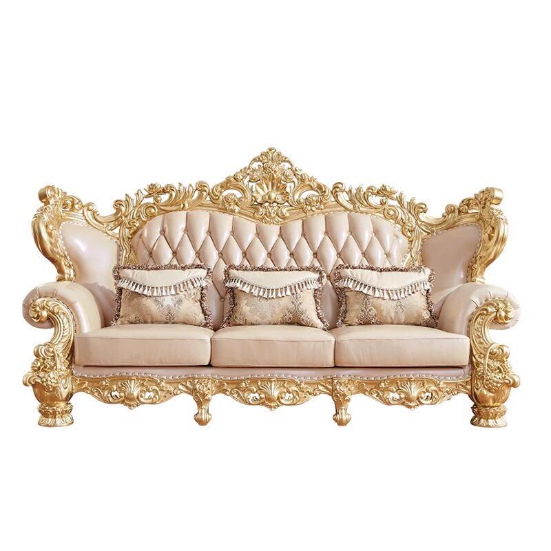Địa chỉ bán sofa tân cổ điển tại Hà Nội