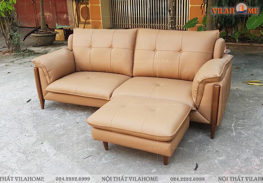 Bộ sofa phòng khách hà nội