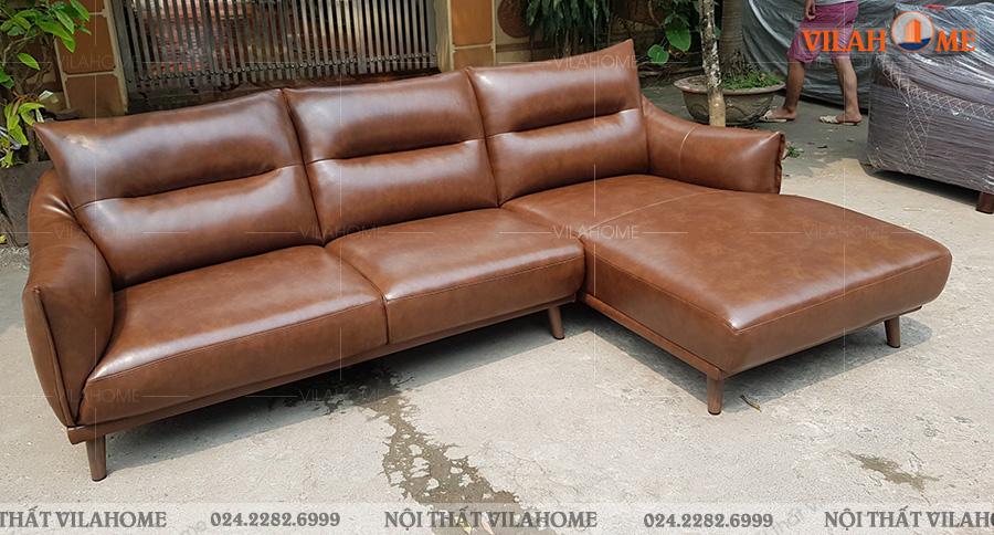 Đơn vị thiết kế sofa phòng khách hà nội