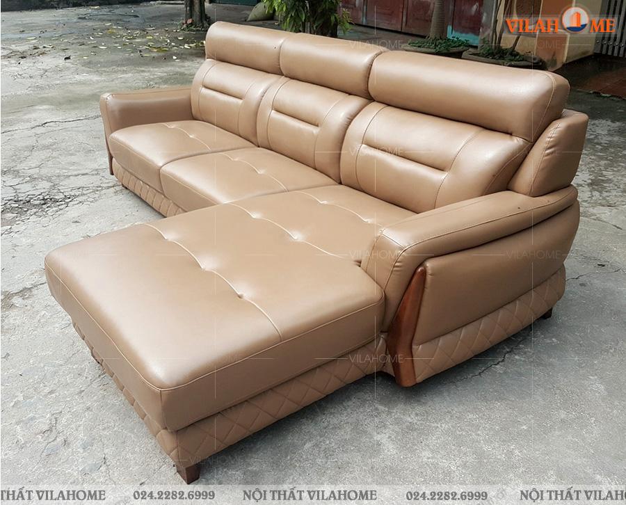 Đơn vị thiết kế sofa phòng khách