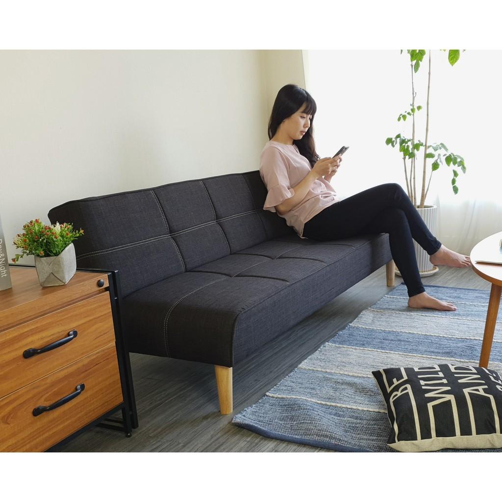Mua sofa tân cổ điển hàng thanh lý tiềm ẩn nhiều rủi ro