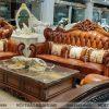 3067 sofa tan co dien go tu nhien 1