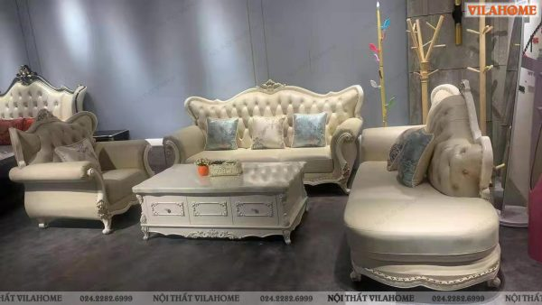3068 sofa tan co dien dep 1