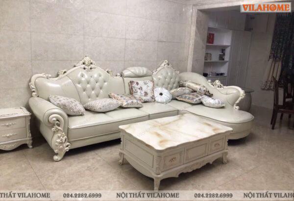 3073 sofa goc da tan co dien 1