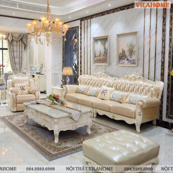 3089 sofa da that tan co dien 1